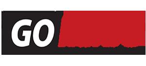 https://crhamilton.com/wp-content/uploads/2019/04/logos-_0001_logo.png
