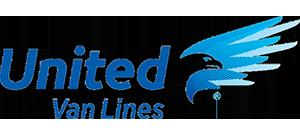 https://crhamilton.com/wp-content/uploads/2019/04/logos-_0003_United_Van_Lines_logo.png
